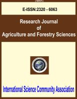 AGRI_FORESTRY